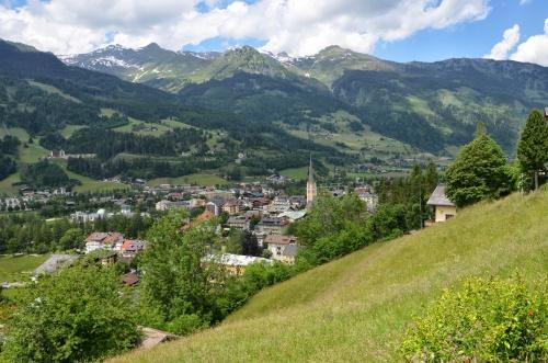 http://www.ubytovani-rakousko.com/upload/soubory_ostatni/obrazky/uvodni_stranka/dsc_0479.jpg